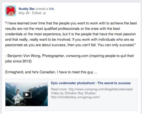 von-wong_fb-nuddy-bar_post2